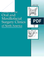 Volume 15, Issue 1, Pages 1-68 (March 2007) - Maxillary Reconstruction