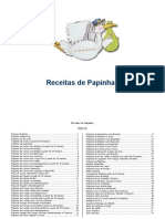 Apostila_de_Papinhas[1]