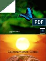Presentacion Diapositivas 9B