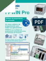 dd_x634_es_fpwinpro_flyer