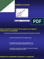 Analisis+vectorial