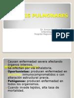 MICOSIS_PULMONARES (2)