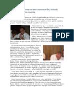 15-mayo-2012-Articulo7-Se-reúne-Nerio-Torres-con-asociaciones-civiles