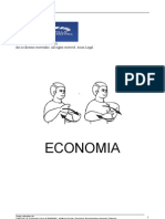 Apostila Economia - LIBRAS