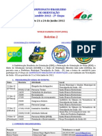 Boletim Nr2_IIE_ CamBOr 2012