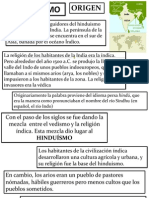 HINDUISMO 3.pptx