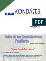 Constelaciones_Familiares