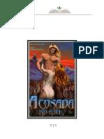 01 Vikingos - Acosada