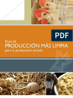 guiapml-avicola-100828184139-phpapp01