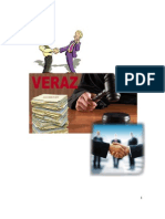 Vera Cid Ad