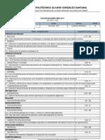 calificaciones_estudiante