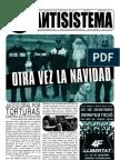 Antisistema N°09