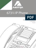 6731i_Install_Guide_English_41-001264-00_REV02_IG_0901