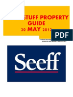 Property Guide 20-5-2012