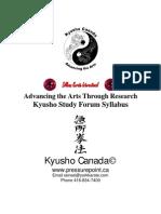 74745548-Test-Kyusho