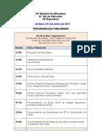 34 Semana Citricultura 2012 Programa Prliminar(1)