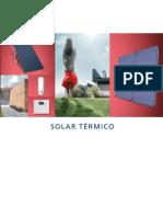 Collect PDF