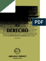 _zorraquin_becu__ricardo_-_introduccion_al_derecho