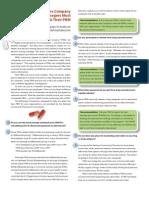 Employee Benefits Pbm Ten Questions