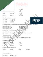 Lista de exercícios_1 - radicais (formato pdf)