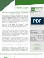 InterBolsa Report Jan 4, 2012