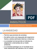 _ANSIOLÍTICOS.pptx_