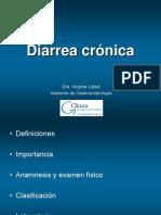 diarrea cronica 1