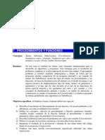 ocwfundamentosprogramaciontema7