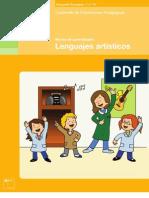 201204161411230.lenguajes_artisticos