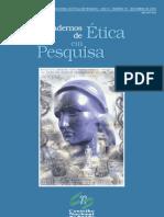 Caderno Tica Em Pesquisa_CNS_2005
