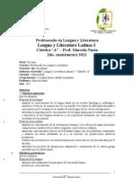 latc3adn-i-2011-programa