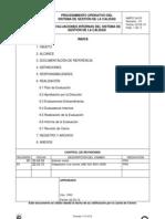 34_Evaluaciones_Internas_SGC