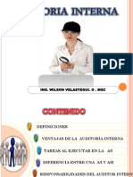 auditoriainterna1-110112114700-phpapp02
