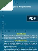 diapositivainvdeoperaciones_tibaldo