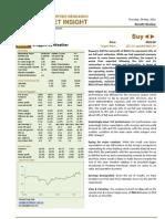 BIMBSec - Dayang Results Review 1QFY12 - 20120524