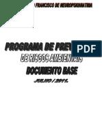 PPRA - CSFN