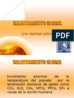 Calentamiento Global[1]Ultimo