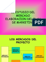 clases-1-y-2-marketing-ii