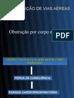 DESOBSTRUÇÃO DE VAS, IAM, AVC 2 (1)