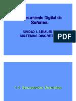 UNIDAD 1 PDS-parte1