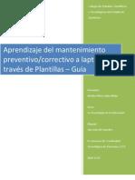PDF 2 Proyecto 7696