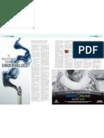 Is Willpower Bring Undervalued? - Medical Observer