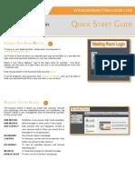 webmeeting-quickstart