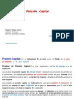 2-Presion Capilar