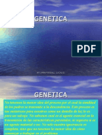 1-Concepto de Genética OK