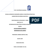 Practica 3 Analitica III
