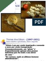 Criatividade_novo (1)