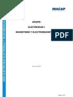 Archivo Convertido Magnetismo_y_electromagnetismo Format Wrord