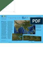 RT Vol. 8, No. 2 Maps
