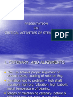 L-05 Critical Activities Anp-2